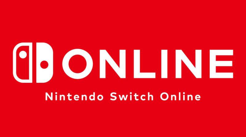 Switch Online: dit moet je weten