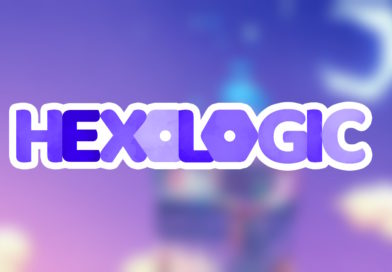 [REVIEW] Hexologic