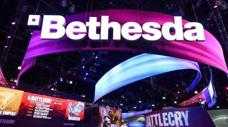 [E3] Bethesda recap: meerdere Switch-games aangekondigd