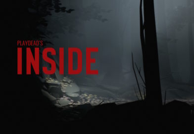 [REVIEW] Inside