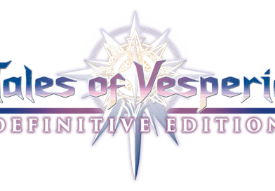 [REVIEW] Tales of Vesperia : Definitive  Edition