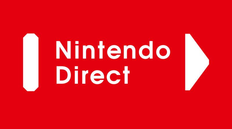 [Community] Wat vond jij van de Nintendo Direct?