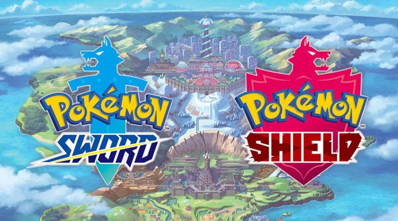 """[Praat mee] """"De kritiek op Pokémon Sword & Shield is overdreven"""""""