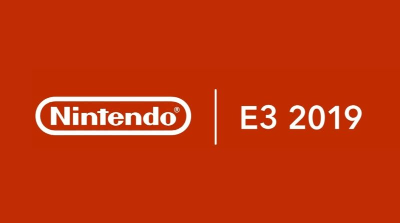 De DN-redactie bespreekt de E3 Direct na