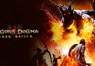 [REVIEW] Dragon's Dogma: Dark Arisen