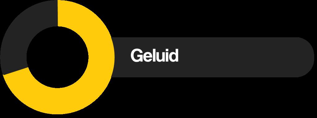 Review Geluid 7