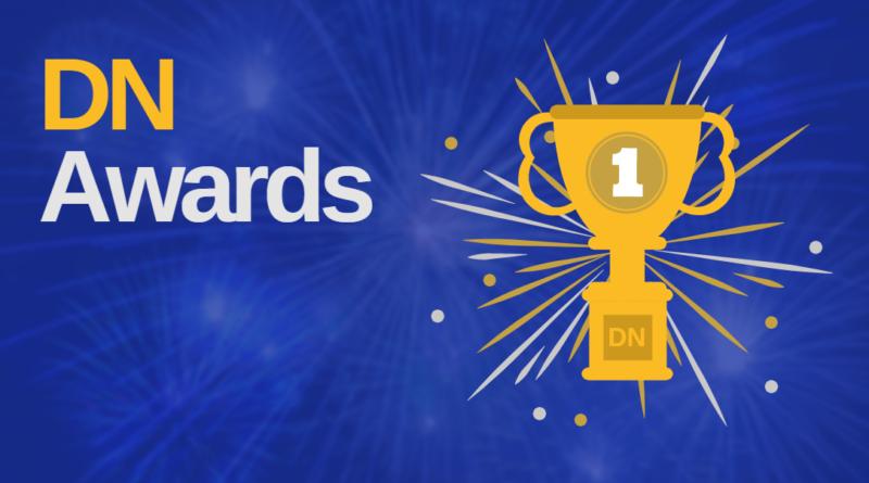 [DN Awards] Dit vonden jullie de beste game van 2019!