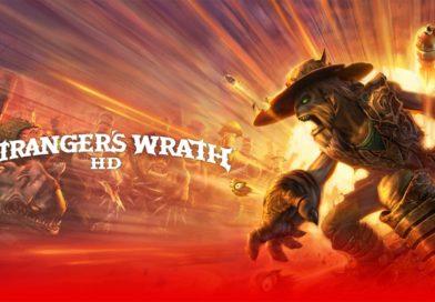 [Review] Oddworld: Stranger's Wrath HD