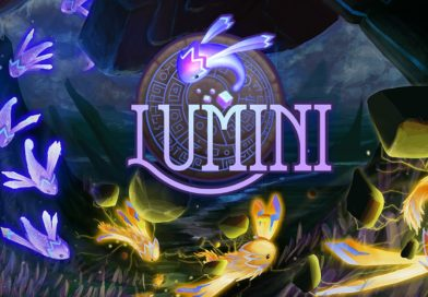 [Review] Lumini