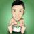 Profielfoto van Reuzenbaby92