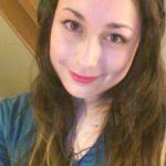 Profielfoto van meikovanberge