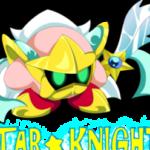 Profielfoto van Kirby the StarKnight (Jeremy)