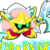 Profielfoto van Kirby the StarKnight (Jeremy)