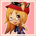 Profielfoto van Eveline