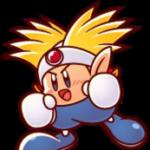 Profielfoto van melchior